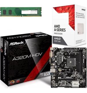 Amd Radeon R5 M330 - Computación en Mercado Libre Colombia