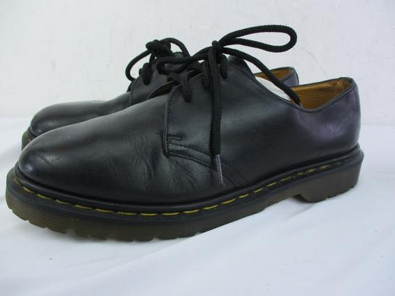 Zapatos Dr. Mertens De Piel England 10 Uk 29 Mex