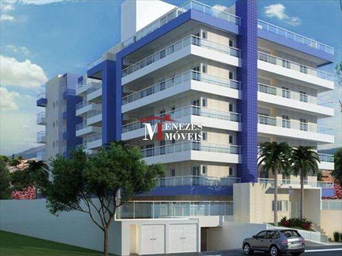 Apartamento Em Bertioga Bairro Maitinga Ref. 387 - V387