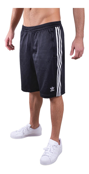 Short adidas Originals Mono -ed7048