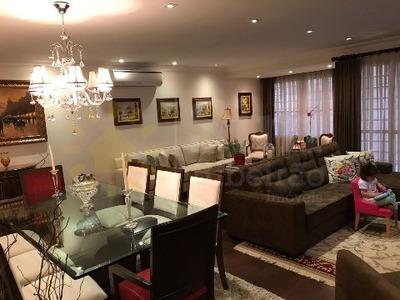 Vendo Apartamento No Edifício Alameda Dos Ipês, No Jardim Irajá. Apenas R$ 550.000,00. Agende Visita. (16) 3235 8388 - Ap06342 - 32359487