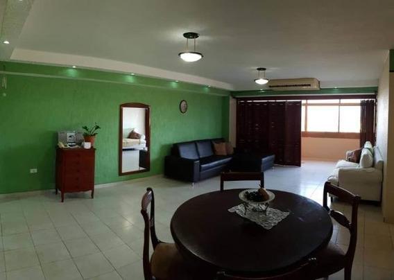 Apartamento En Venta Centro De Coro Cod-19-15612 04146954944