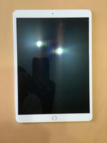 Apple iPad Pro A1701 64gb + Smart Cover Com Teclado