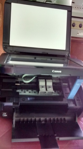 Impressora Multifuncional Canon Pixma Mp280