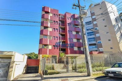 Apartamento Garden Cabral - Ap0689