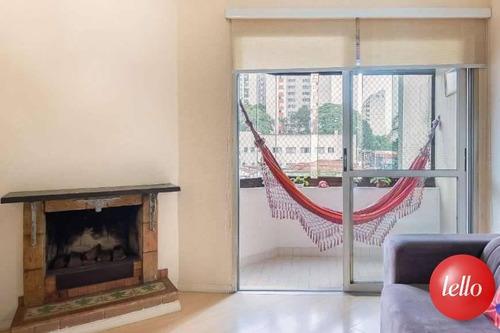 Apartamento - Ref: 214324