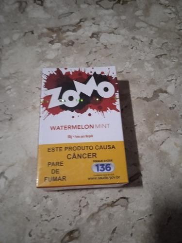 Imagem 1 de 1 de Pack Da Zomo 70$
