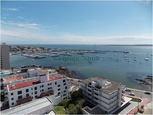 Peninsula .... Puerto- Ref: 3345