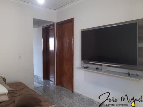 Casa Euclides Figueredo, Ca00518, Catanduva, , Joao Miguel Corretor De Imoveis, Venda De Imoveis - Ca00518 - 69231039
