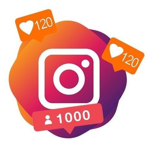 Imagem 1 de 2 de Vendo Conta Do Instagram!