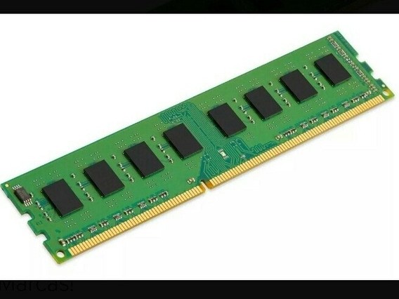 Memoria Ram 4 Gb, Dr3-1600 Cl9-apacer. A Partir De 10 Unidad