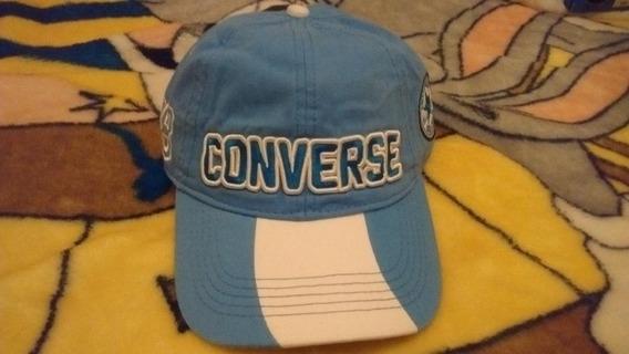 Gorra Converse Argentina A Solo 300 Pesos