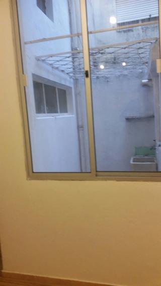 Apartamento 1 Dormitorio Baño Cocina Comedor