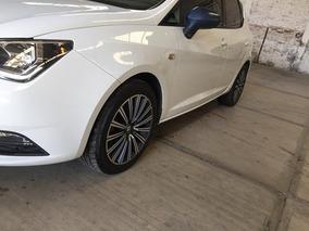 Seat Ibiza 1.6 Connect 5p Mt