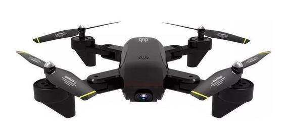 Drone DUB Fly 2 com cámara HD