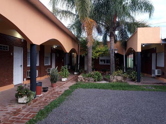 Hospedaje, Habitación, Alojamiento, Hosteria, Villa Elisa