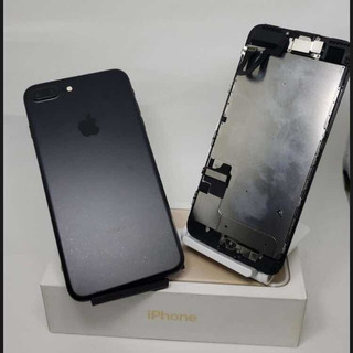 Compro iPhone 7 8 X Xr