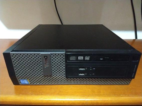 Cpu Dell Optiplex 3020