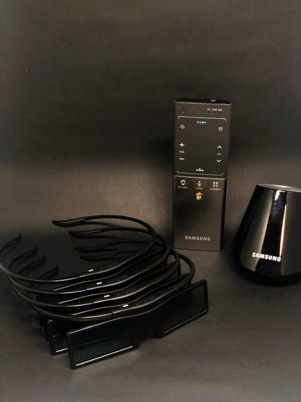 Kit 3d Samsung