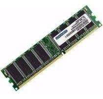 Memoria Ddr 400 1gb Avant Para Pc