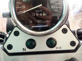 Suzuki Marauder Vz 800
