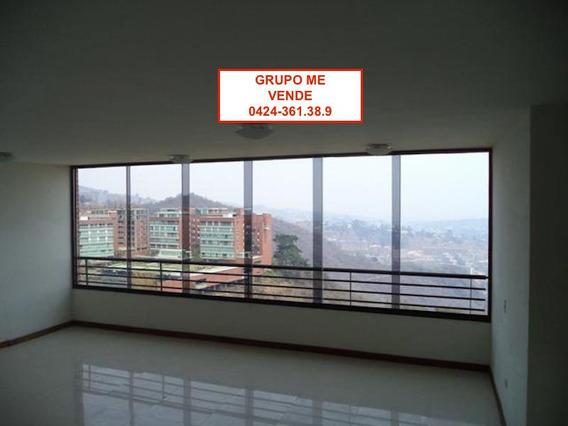 Apartamentos En Venta 18-15627 El Solar Del Hatillo (198)