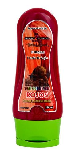 Matizante Rojo Sonia Vega 150 - mL a $83