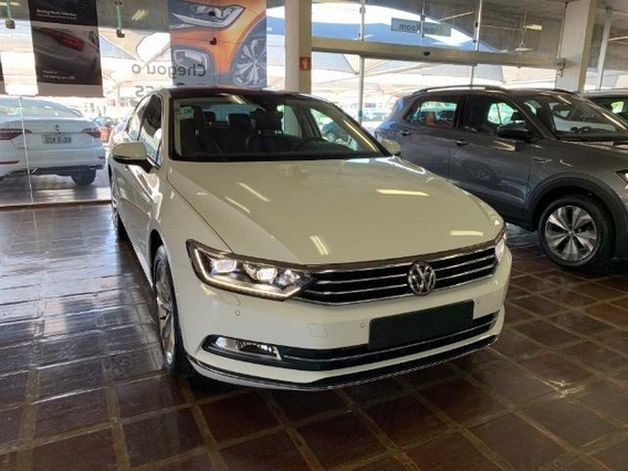 Passat 2.0 ( Highline ) 2019 0km - Racing Multimarcas