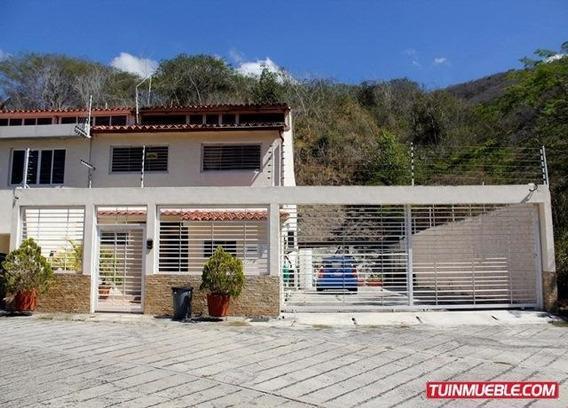 Casa En Venta Guarena . 17-10422///