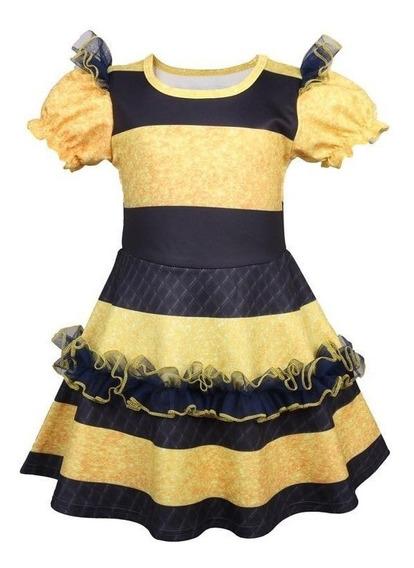 Vestidos Muñecas Lol Surprise Varios Modelos Oferta Buen Fin