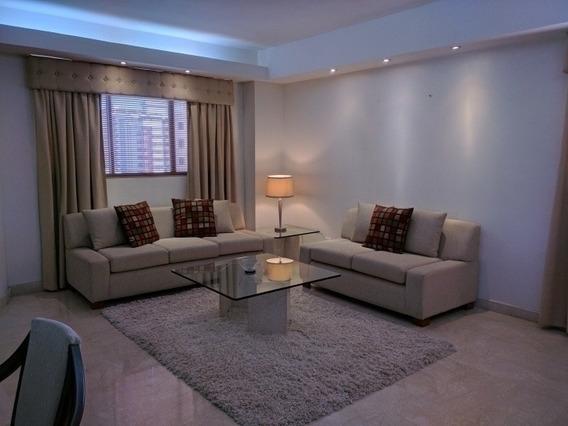 Apartamento En Alquiler Tierra Negra. Maracaibo Api 28791