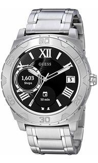 Smartwatch Guess Men