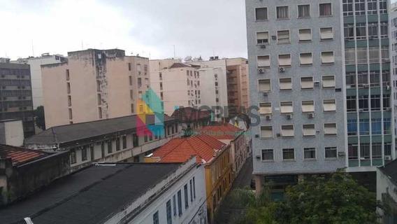 Kitnet/conjugado-à Venda-catete-rio De Janeiro - Boki00126