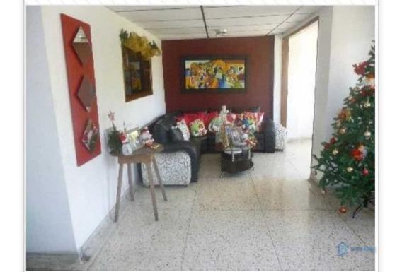 Vendo Casa En La Victoria Código 5306150