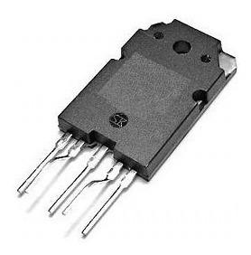 Circuito Integrado Str50113 Regulador Tensão Fonte
