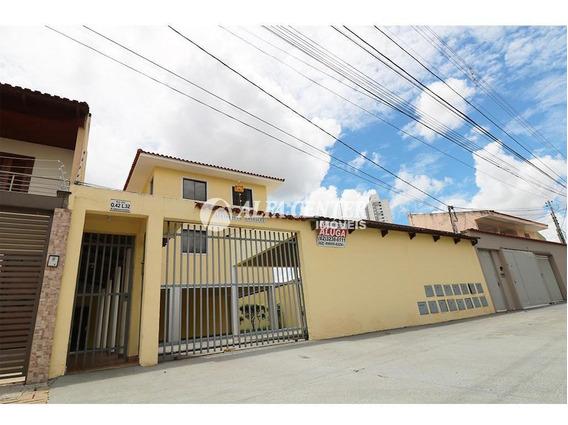 Apartamento Com 1 Dormitório Para Alugar, 40 M² Por R$ 650,00/mês - Setor Leste Universitário - Goiânia/go - Ap1105