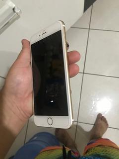 iPhone 6s Plus 128 Gb Retirar Peças