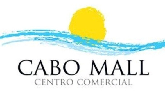 Local Comercial En Venta Cc Cabo Mall Higuerote 10 Mts2