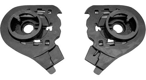 Casco Repuesto Mecanismo Ls2 Ff370