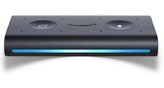 Amazon Echo Auto - Agrega Alexa A Tu Auto