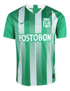 Atlético Nacional 2020 - Ceppelini, Barcos, Caicedo, Pablo Ramirez