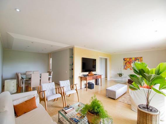 Apartamento A Venda Em Rio De Janeiro - 13357