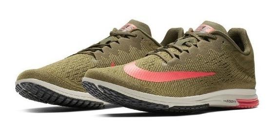 Nike Streak Lt4