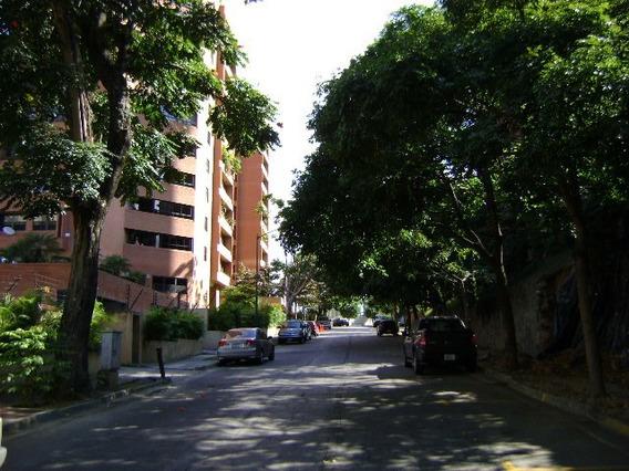 Valle Arriba Style