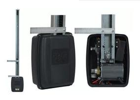 Motor Para Portão Automático Basculante De Corrente
