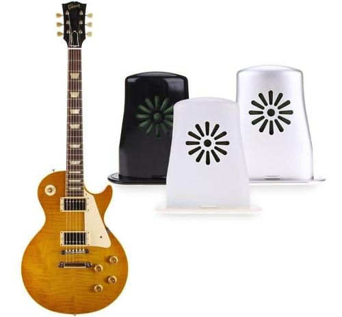 Imagen 1 de 1 de Humidificador Xw03 Para Guitarra Acústica