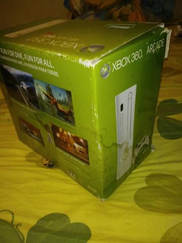 Vendo Xbox 360  Shipeado  Con 300 Juegos