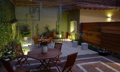 Casa Em Butantã, São Paulo/sp De 586m² 3 Quartos À Venda Por R$ 2.500.000,00 - Ca191023