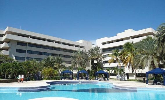 Venta De Hotel Lagunamar Isla De Margarita , Ltr 291819