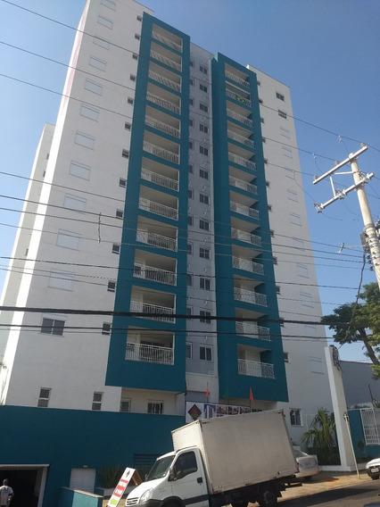 Apartamento Novo 75mts 3dorms 2vagas Ótima Localização